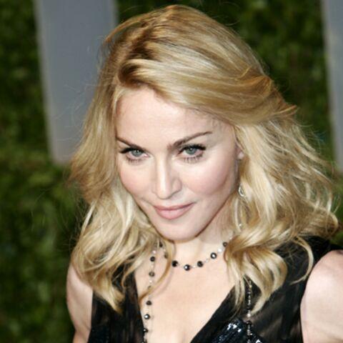 Madonna: vraie Madone ou mère indigne?