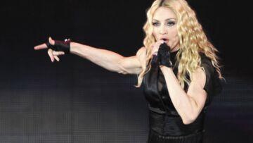 Madonna: Veni, vidi, Avicii!