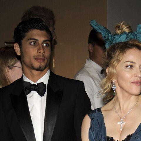 Madonna: son histoire battrait déjà de l'aile
