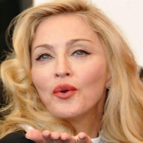 La dolce vita de Madonna