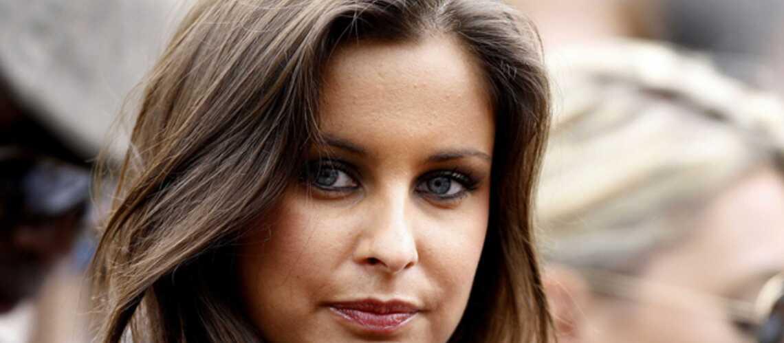 Malika Ménard confesse ses excès