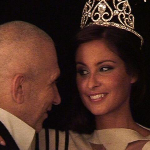 Vidéo – Miss France 2010 relookée par Jean-Paul Gaultier