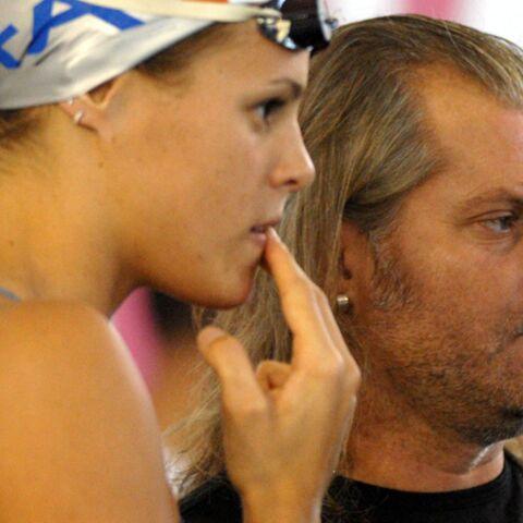 Laure Manaudou-Phillipe Lucas: bientôt de retour sur France Télévisions