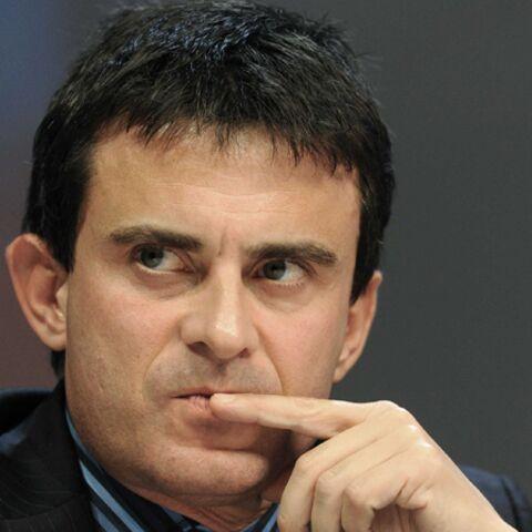 Manuel Valls, son secret mis à jour