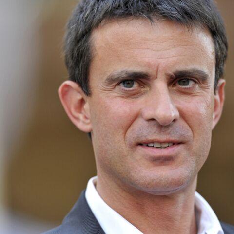 Manuel Valls, la gauche pas maladroite
