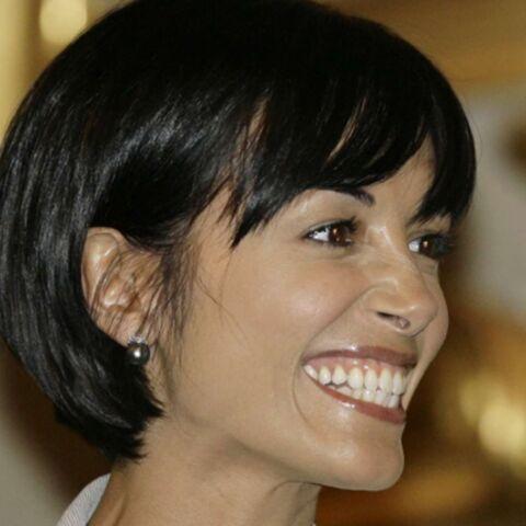 Berlusconi s'offre une ex-reine de beauté comme porte-parole