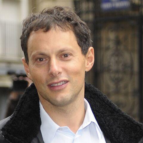 Marc-Olivier Fogiel sur M6, c'est encore mieux le dimanche