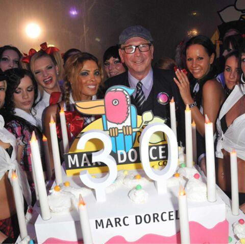Marc Dorcel veut embaucher Zahia