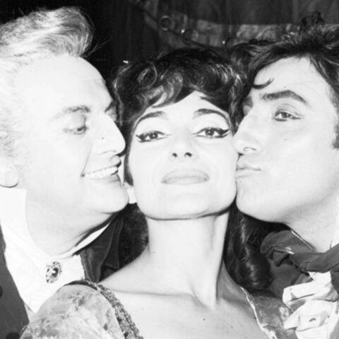 Maria Callas: Trente ans déjà… (2/2)