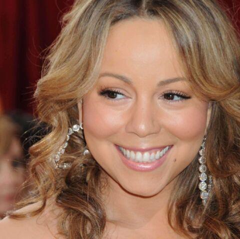 Mariah Carey se désiste du tournage d'un film