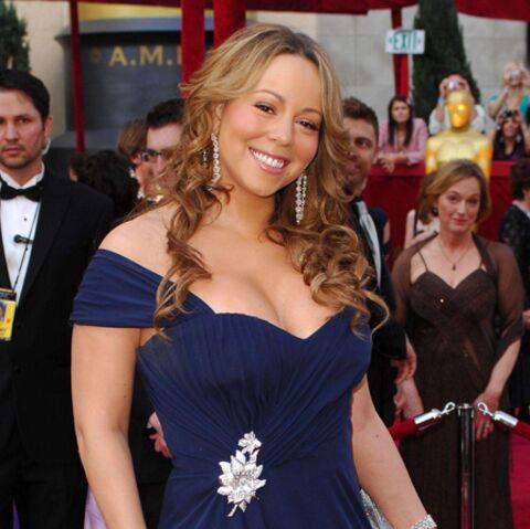Mariah Carey: le point sur les rumeurs de grossesse