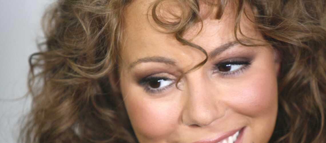 Interview express: Mariah Carey répond à tout