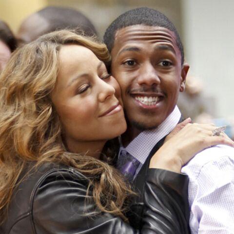 Nick Cannon aime Mariah Carey mais pas ses fans