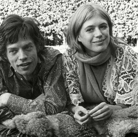 Mick Jagger: sa virilité (encore) objet de mesures sévères