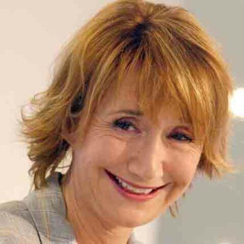 """Marie-Anne Chazel: Je suis ravie d'avoir laissé les mauvaises choses derrière moi"""""""