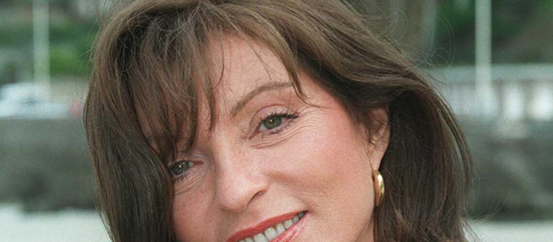 Dernier hommage à Marie-France Pisier