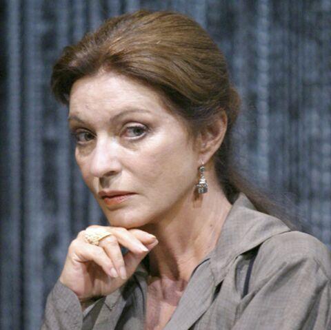 Vidéo– Marie-France Pisier: L'hommage d'Isabelle Huppert et Daniel Cohn-Bendit