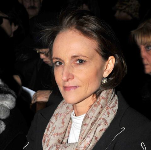 Exclu: les confidences de Marie-Laure de Villepin