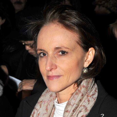 Juste séparée de Dominique, Marie-Laure de Villepin se confie à Gala