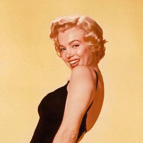 Marilyn Monroe aurait fêté ses 85 ans