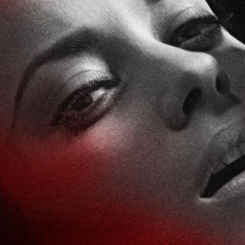 Marion Cotillard: dévêtue pour Dior, mise à nue par Nicole Kidman