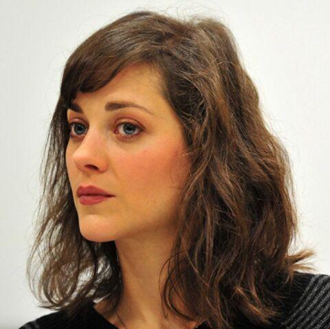 Marion Cotillard a rencontré Florence Cassez
