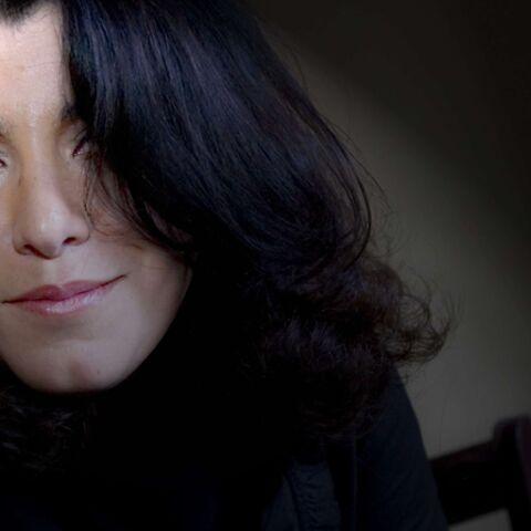 Iran: Marjane Satrapi dénonce un «coup d'état»