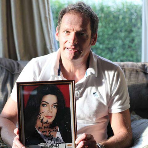 Michael Jackson: le parrain de Paris est-il son père?