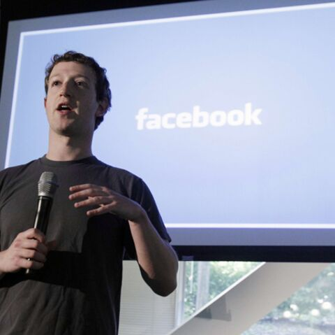 Mark Zuckerberg s'offre un toit avec ses Facebook dollars