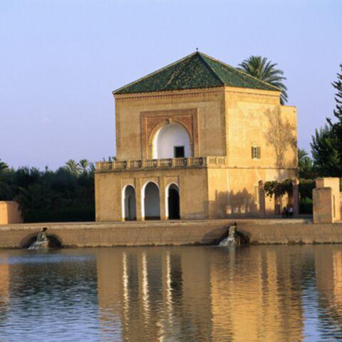 Spécial Festival de Marrakech: le 7e Art à l'honneur