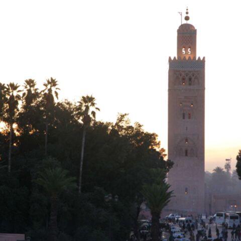 Le Festival de Marrakech s'ouvre ce soir