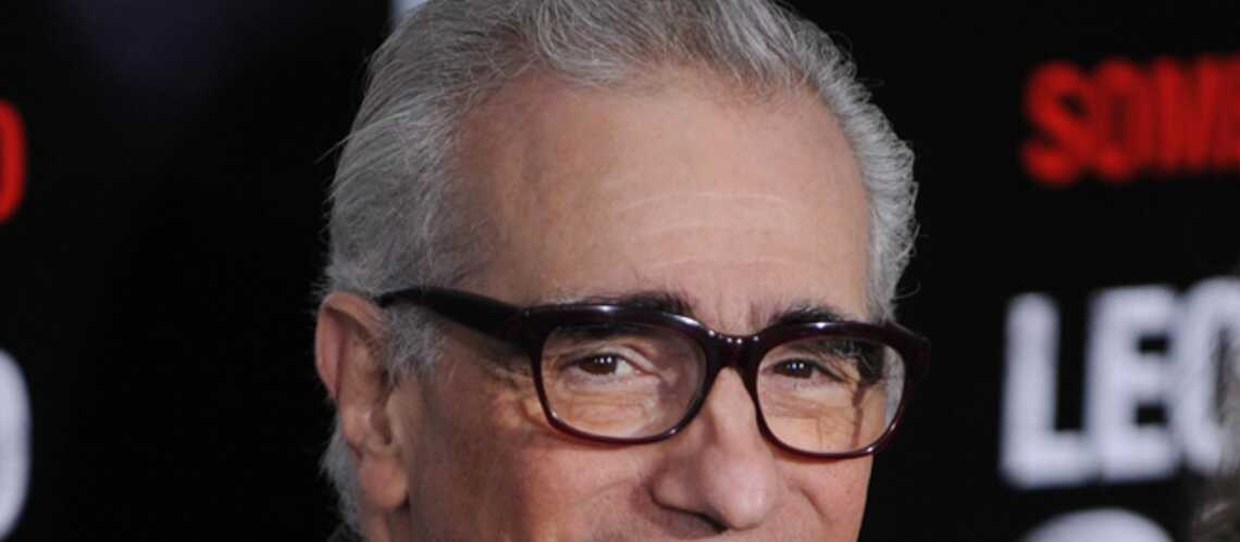 VIDEO- Martin Scorsese dévoile son Hugo Cabret