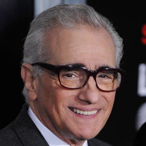 VIDEO- Martin Scorsese dévoile son Hugo Cabret