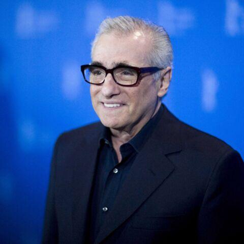 Martin Scorsese s'attaque à Frank Sinatra