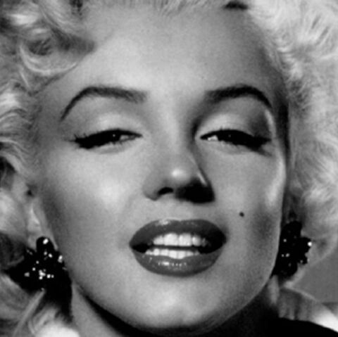 VIDEO- Marilyn Monroe: quand la blonde fumait des joints