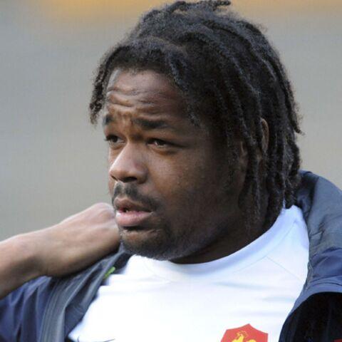 Le rugbyman Mathieu Bastareaud bientôt fixé sur son sort