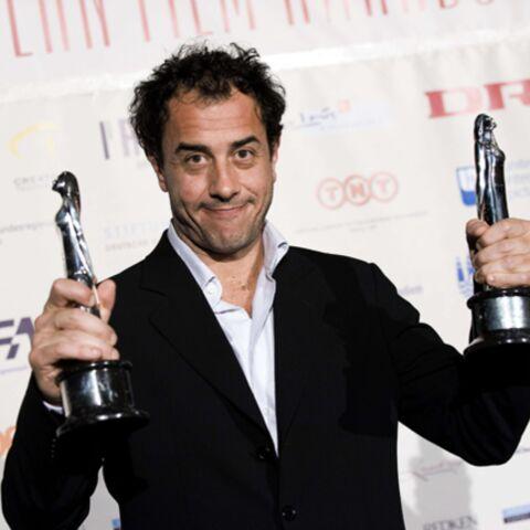 European Film Awards: Gomorra grand gagnant