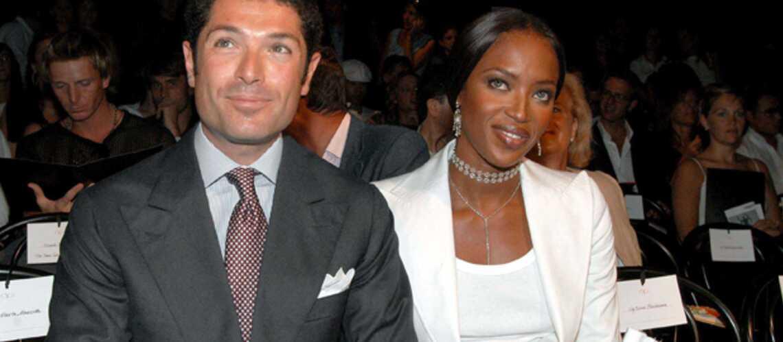 Matteo Marzotto, l'ancien président de Valentino et ami des stars, rachète Vionnet