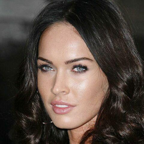 VIDÉO – Megan Fox victime d'une passion avec Dominic Monaghan