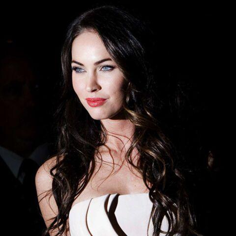 """Megan Fox: """"Pas facile d'être une maman avec une carrière"""""""