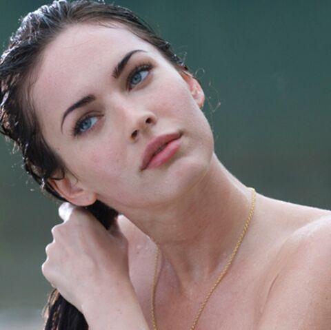 DVD- Megan Fox non censurée mais…