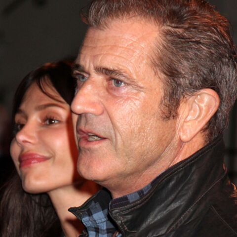 Mel Gibson: l'enregistrement qui l'accuse
