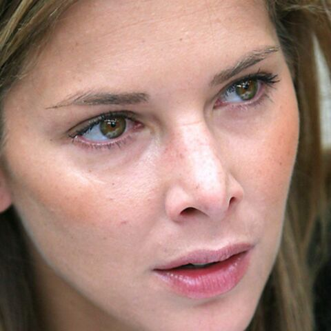Melissa Theuriau: accouchement imminent!