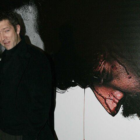 Mesrine, Ennemi Public et n°1 au box-office français