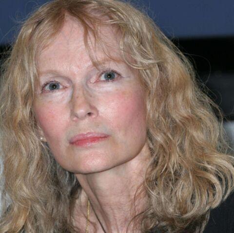 Mia Farrow: son frère se serait suicidé