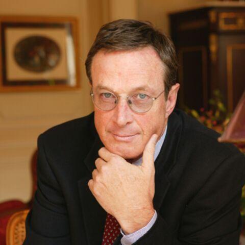 Michael Crichton, l'homme aux 150 millions d'exemplaires vendus