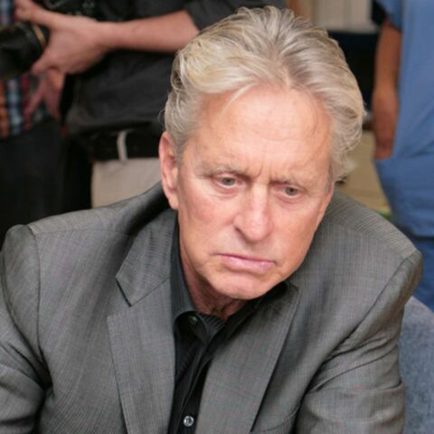 Michael Douglas: son ex assassinée