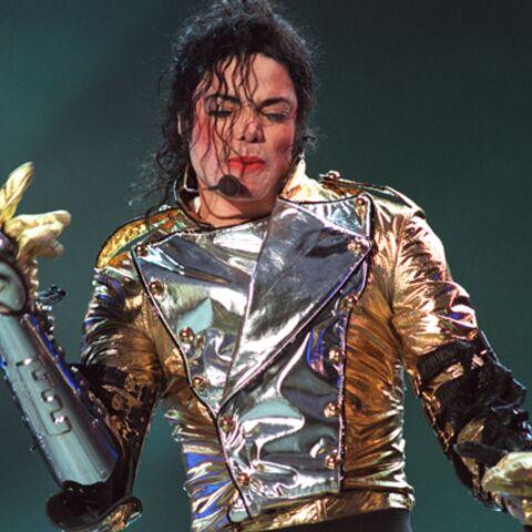 Michael Jackson: Thriller, un album (im)mortel!
