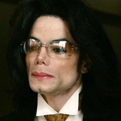 L'étau se resserre autour de l'un des médecins de Michael Jackson