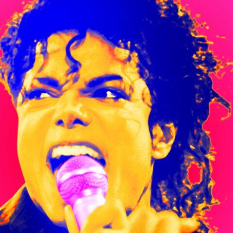 Michael Jackson, l'œuvre interdite